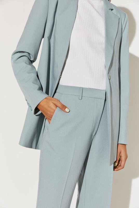 Product Thumbnail of Lovi pants