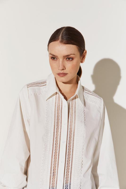 Product Thumbnail of Skylar shirt
