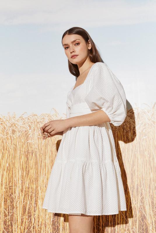 Product Thumbnail of Maeve dress