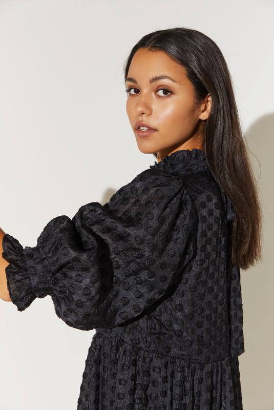 Product Thumbnail of Arya dress