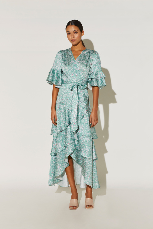 Product Thumbnail of Vienna dress
