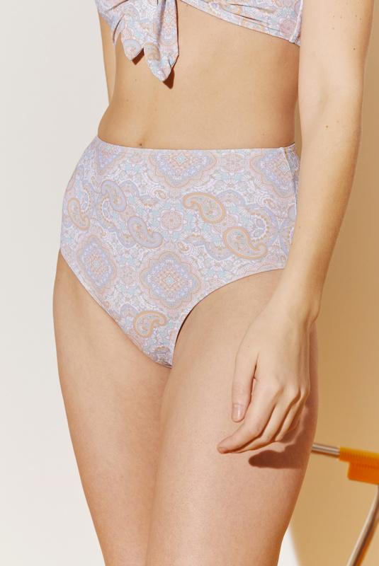 Product Thumbnail of Alyssa bikini bottom
