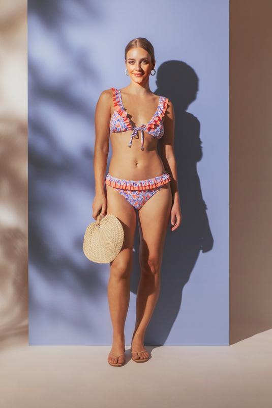 Product Thumbnail of Cori bikini bottom