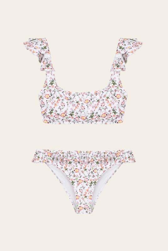 Product Thumbnail of Lucie bikini bottom