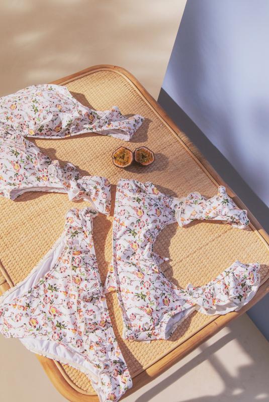 Product Thumbnail of Lucie bikini top