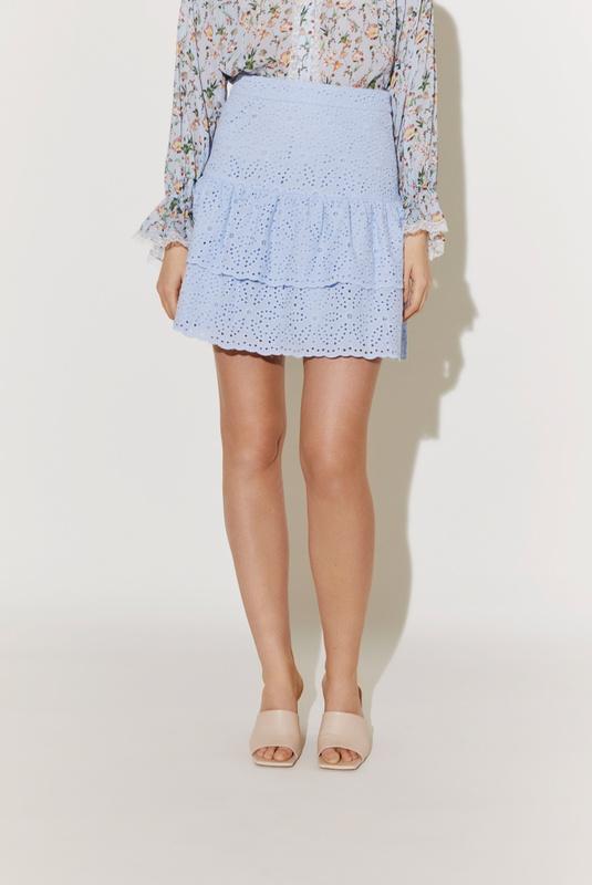 Product Thumbnail of Kacey skirt