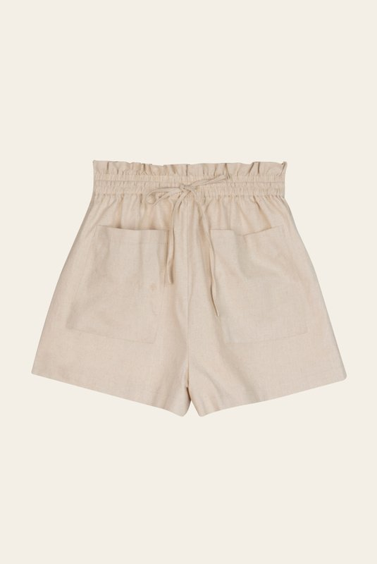 Product Thumbnail of Misty shorts