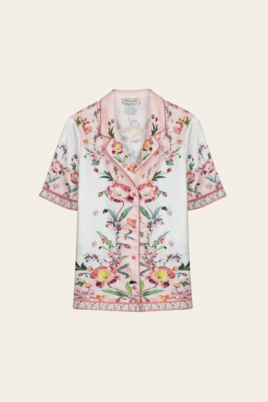 Product Thumbnail of Giselle shirt
