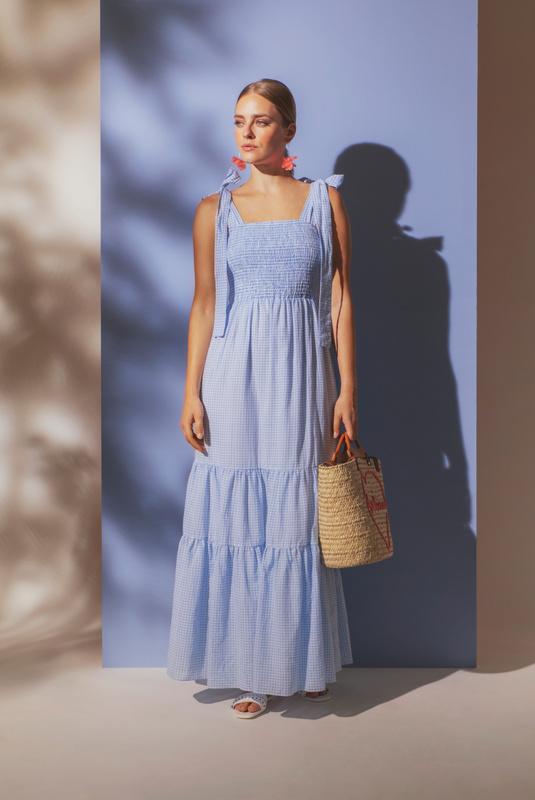 Product Thumbnail of Eloise dress