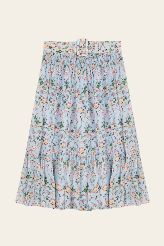 Product Thumbnail of Camille skirt