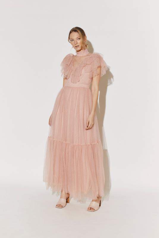 Product Thumbnail of Jolie dress