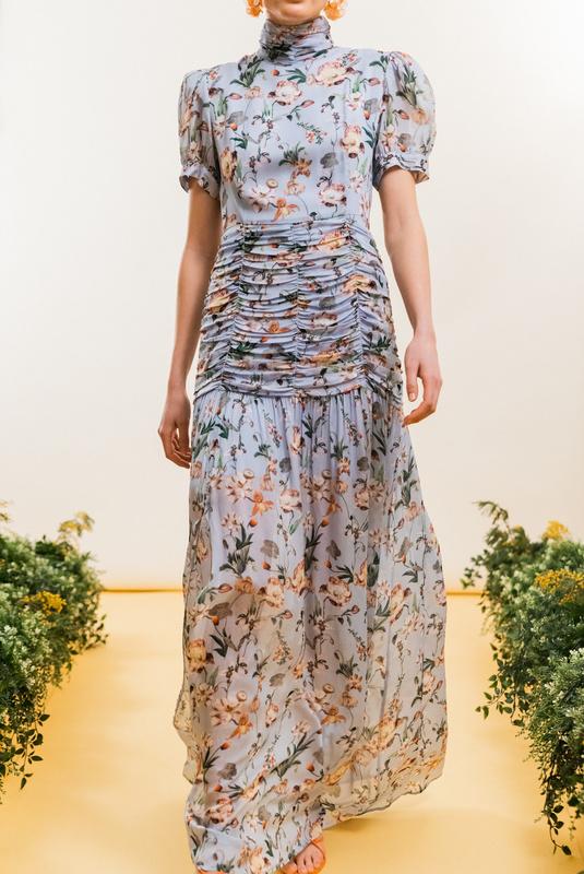 Product Thumbnail of Aimee dress
