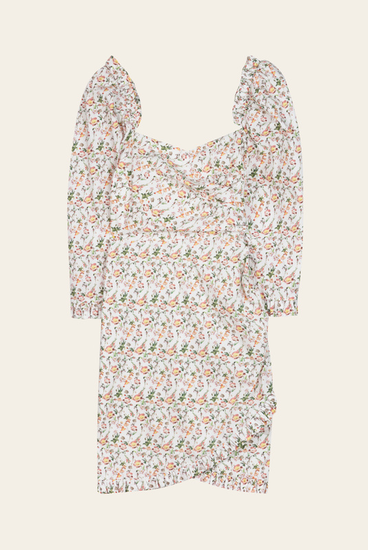 Product Thumbnail of Rosie dress