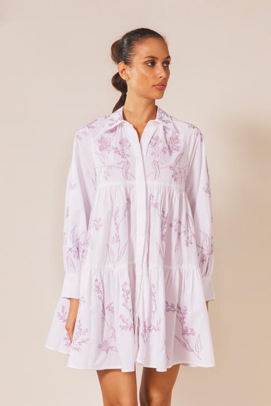 Product Thumbnail of Alexia dress