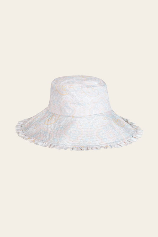 Product Thumbnail of Becky sun hat