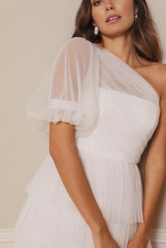 Product Thumbnail of Constance mini dress