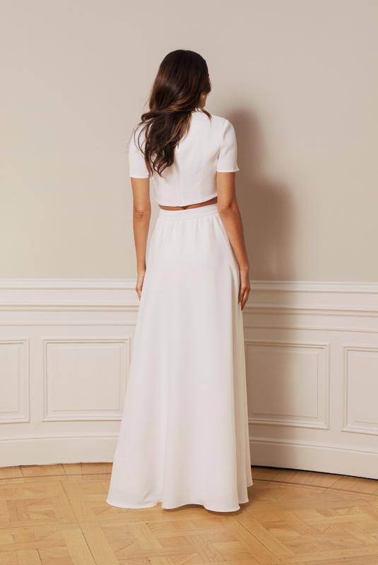 Product Thumbnail of Francie skirt