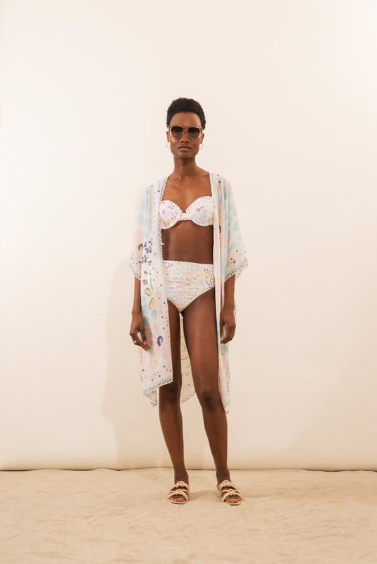 Product Thumbnail of Nova bikini top