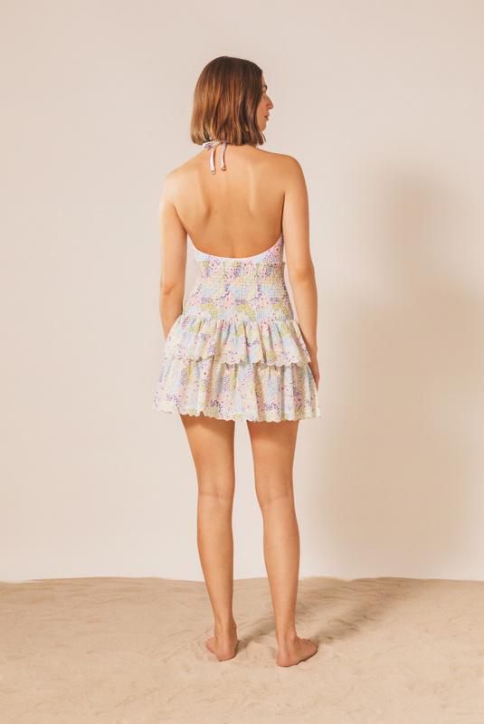 Product Thumbnail of Alisa swimsuit