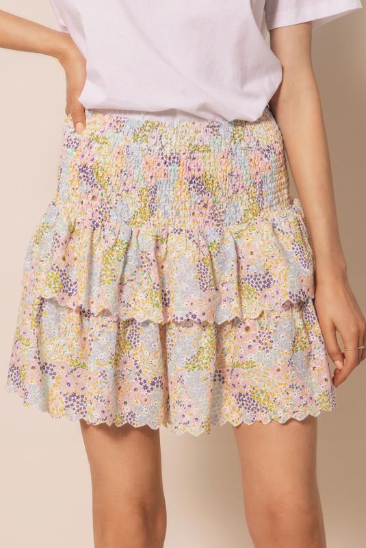 Product Thumbnail of Felica skirt