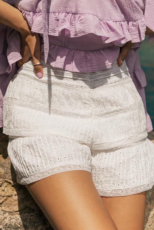 Product Thumbnail of Valentina shorts