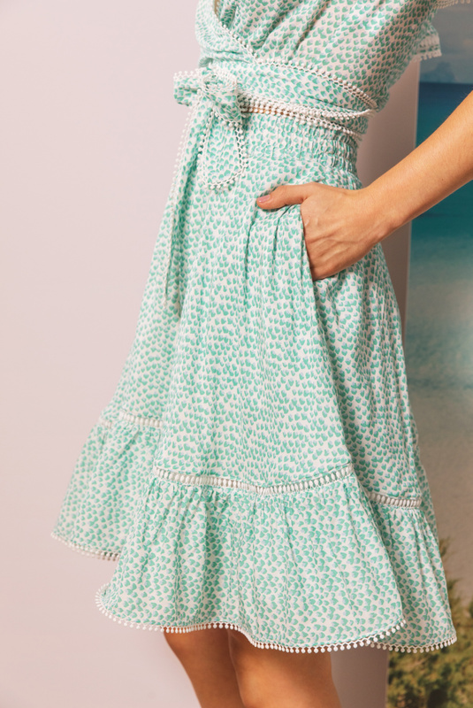 Product Thumbnail of Coco skirt