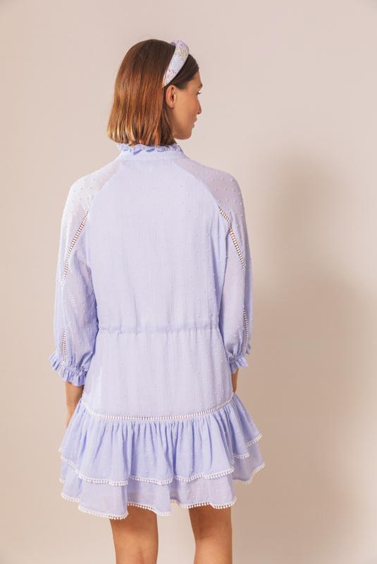 Product Thumbnail of Denisa dress