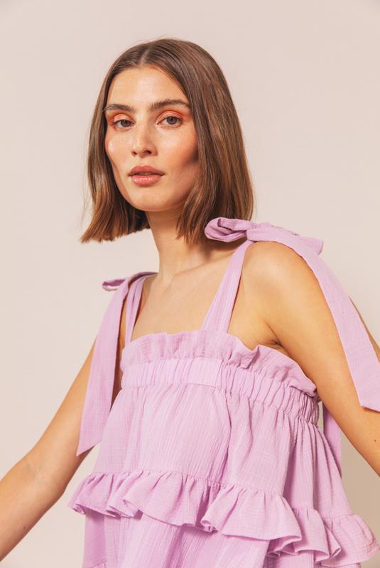 Product Thumbnail of Carla dress