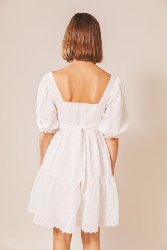 Product Thumbnail of Gracia dress