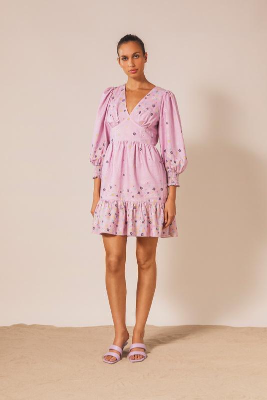 Product Thumbnail of Mira dress