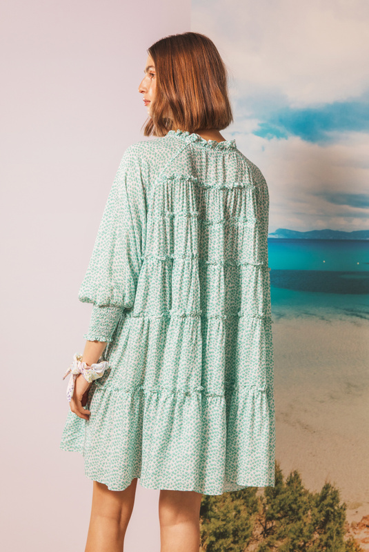 Product Thumbnail of Vida dress