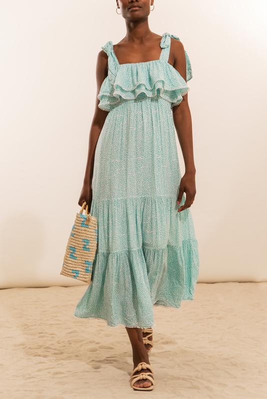Product Thumbnail of Neiva dress