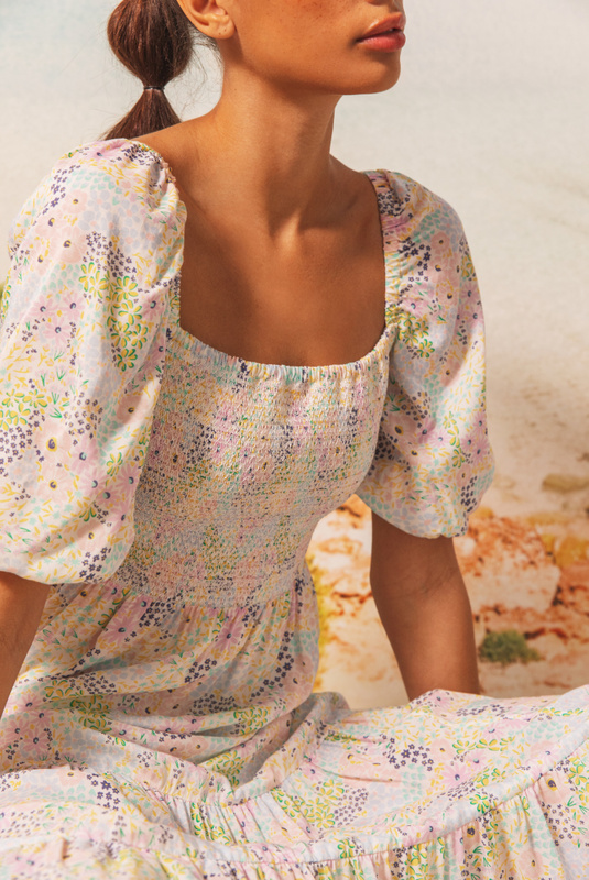 Product Thumbnail of Luna dress