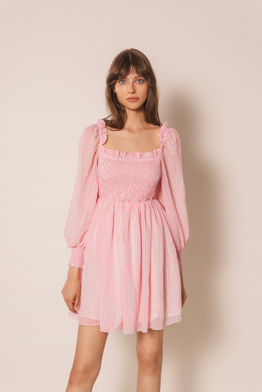 Product Thumbnail of Leonita dress