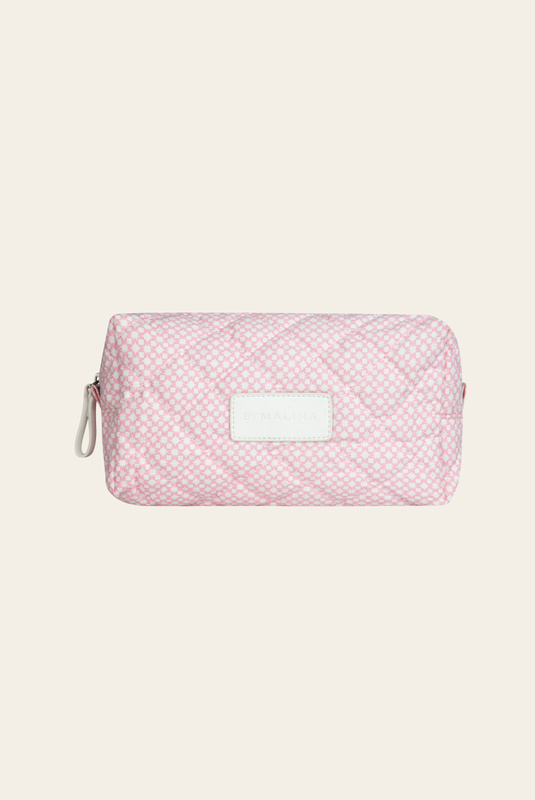 Product Thumbnail of Soft cosmetic bag