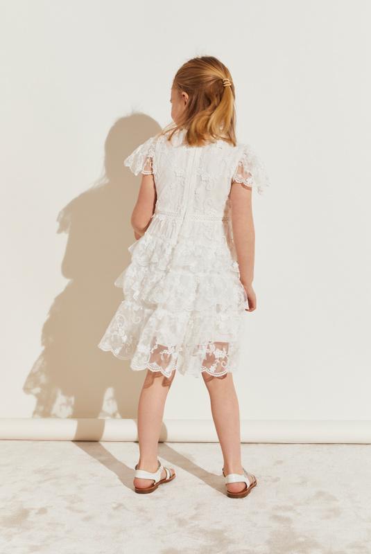 Product Thumbnail of Mini Camille dress