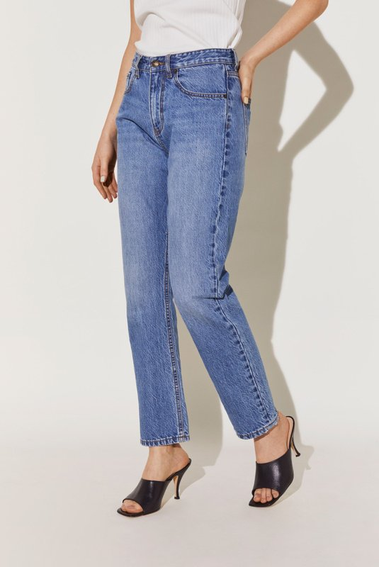 Product Thumbnail of Lucy jeans
