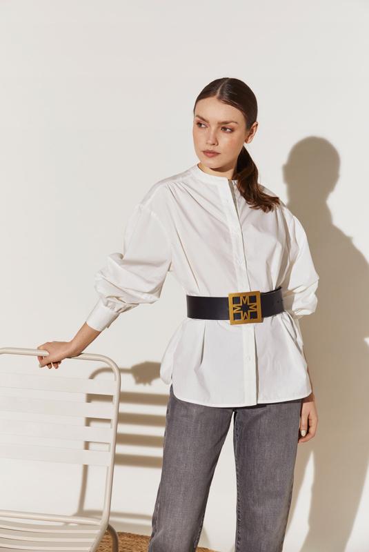 Product Thumbnail of Amelia shirt