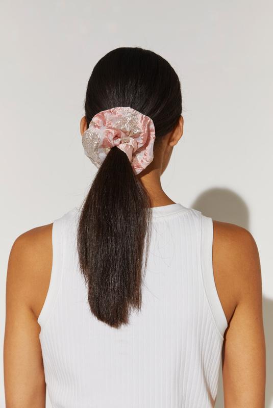 Product Thumbnail of Naomi top