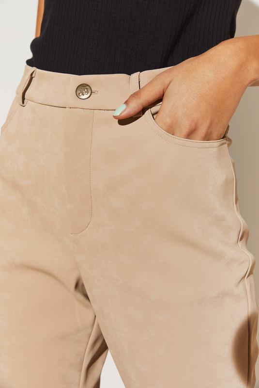 Product Thumbnail of Nico pants