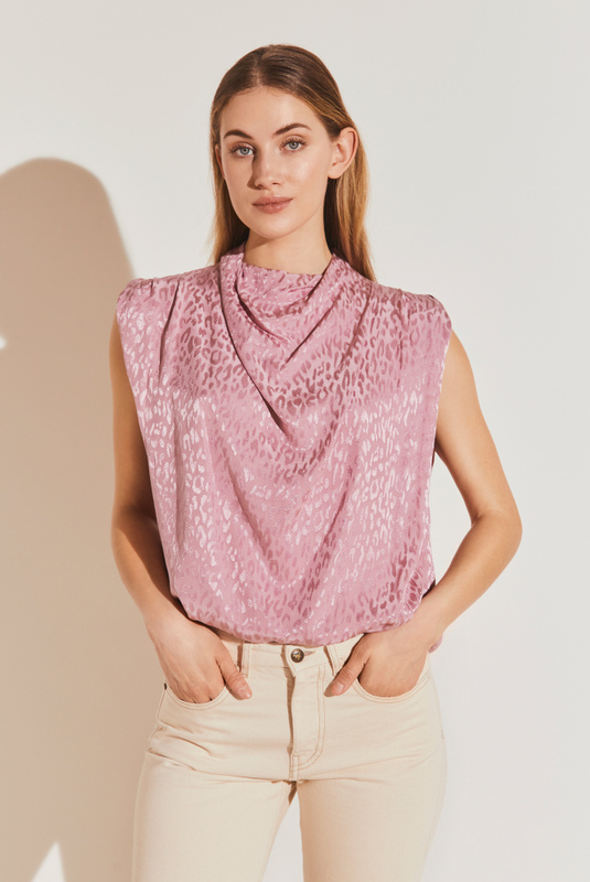 Product Thumbnail of Nuria top