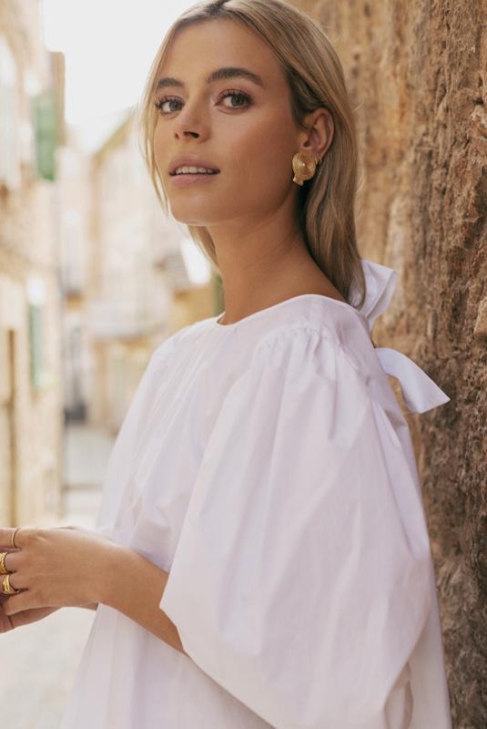 Product Thumbnail of Nina blouse