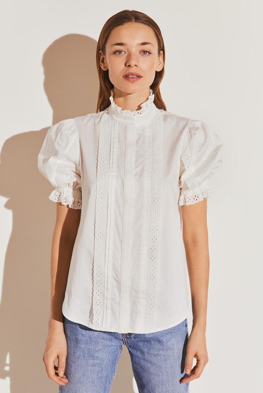 Product Thumbnail of Nerea blouse