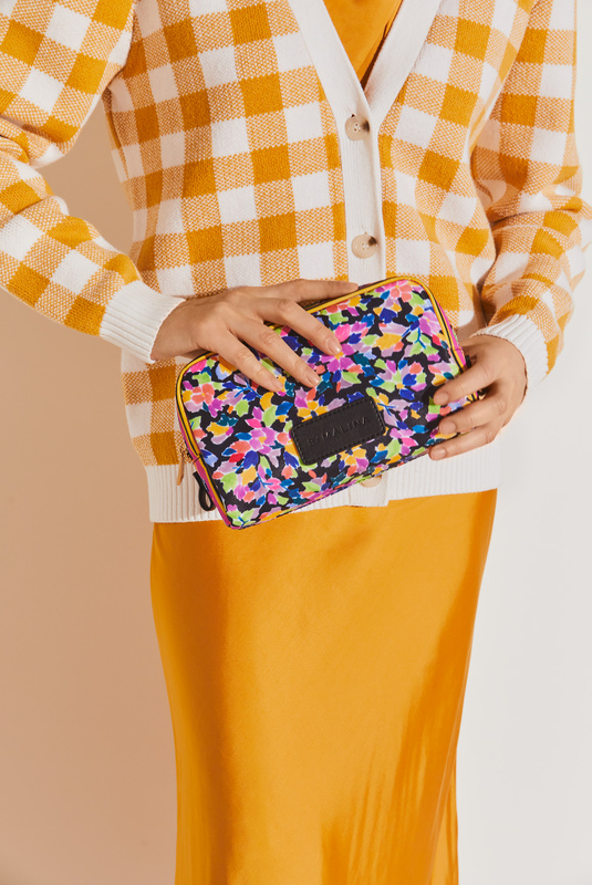 Product Thumbnail of Lorena cardigan