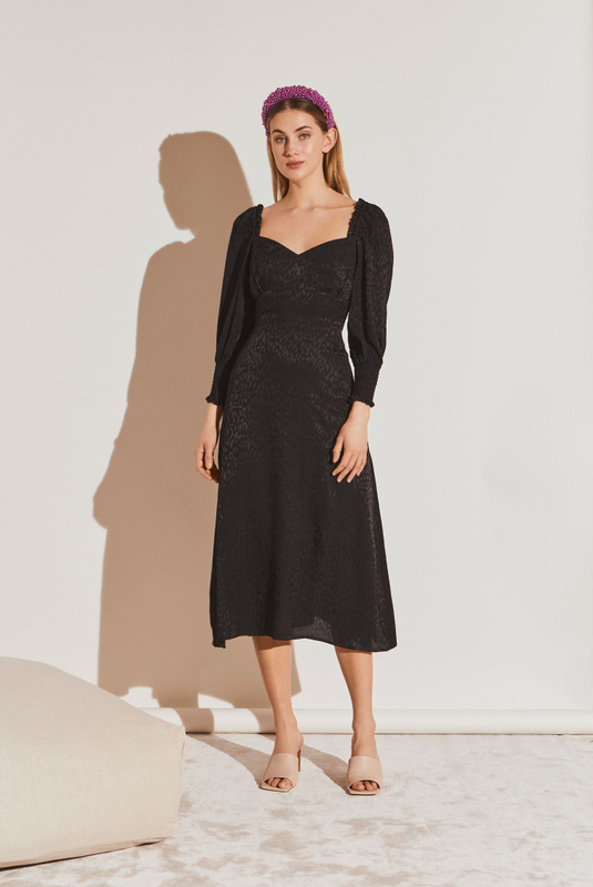 Product Thumbnail of Bonita dress
