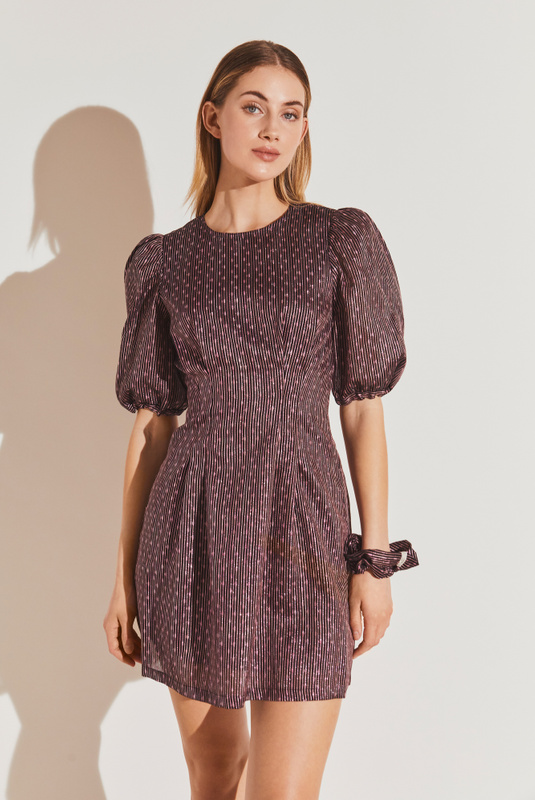 Product Thumbnail of Tonia dress