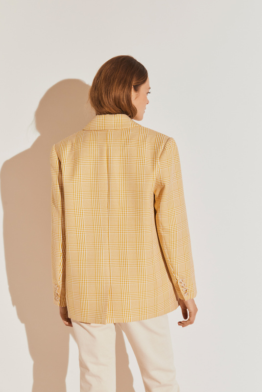 Product Thumbnail of Vera blazer