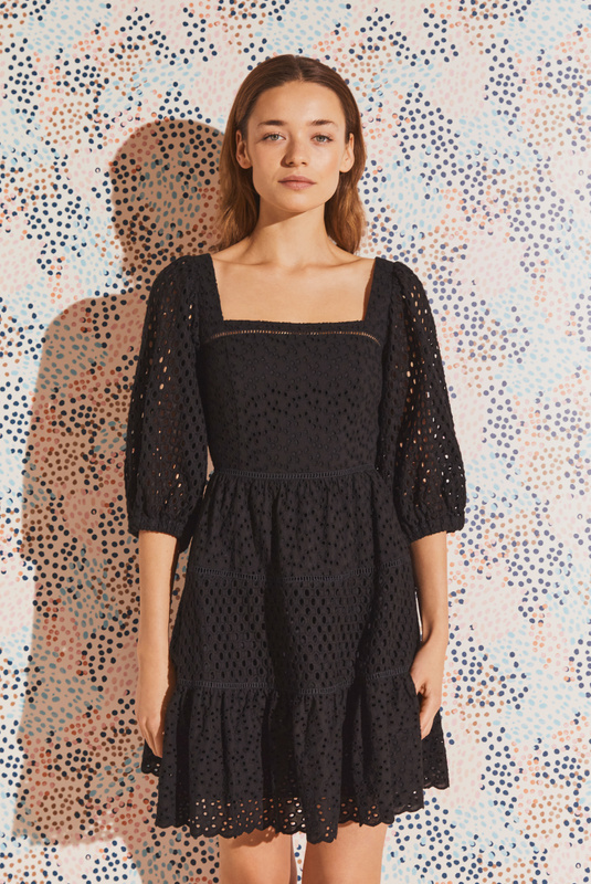 Product Thumbnail of Samira dress