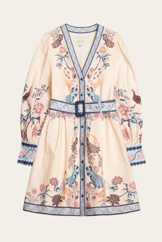 Product Thumbnail of Valeria dress