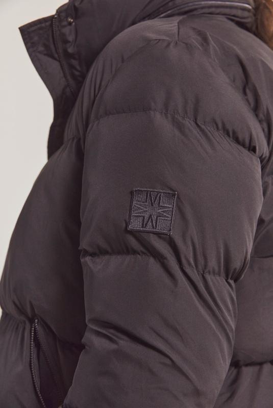 Product Thumbnail of Bella puffer jacket